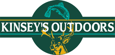 Kinnsey's Outdoors