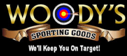 Woodys Sporting Goods